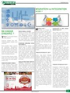 Hakikat Gazetesi Sayı 1 - Page 5