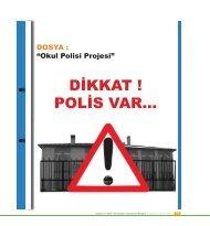 Okul Polisi Projesi - Eğitim ve Bilim Emekçileri Sendikası İstanbul 7 ...
