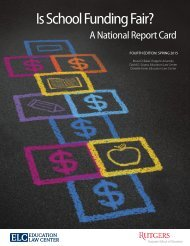 National_Report_Card_2015