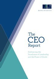 The-CEO-Report-v2