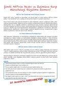 velilere bildiri - Page 2