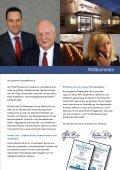 Anschlag-, Hebe- und Zurrtechnik  - PHILIPP Gruppe - Seite 3