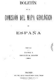 Cuevas de Castro Urdiales 1894 - Cantu Santa Ana
