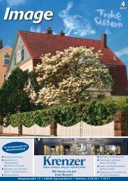 Immobilienausstellung 2012 Mit frischem Wind ins ... - Image Herbede
