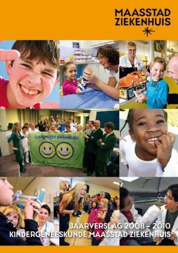 27-02-2012-upload organisatie-Jaarversl KG 08-10deel1