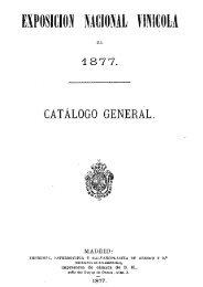 Catálogo 1877 - Cantu Santa Ana