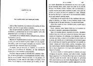 CAPJTULO XI. - Cantu Santa Ana