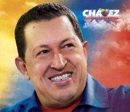 Chávez Corazón de mi Patria - MinCI