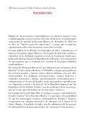 Intervenciones de Estados Unidos en América Latina - MinCI - Page 6