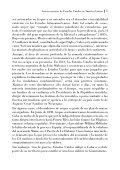 Intervenciones de Estados Unidos en América Latina - MinCI - Page 7