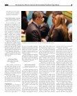 Homenaje de la ONU en memoria del Comandante ... - MinCI - Page 5