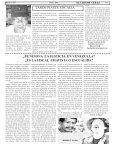 Para descargar el periódico haga click aquí - MinCI - Page 3