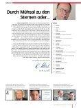 Renate Laue - Die erfolgreiche  Apotheke - Seite 3