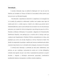Glomerulonefrite Membranosa Idiopática - Ubi Thesis