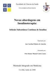 Dissertação de Mestrado.pdf - Ubi Thesis