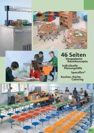 Ganztagsschule - Ganztägig Lernen - Hessen