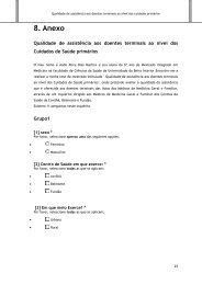 inquerito na tese.pdf - Ubi Thesis