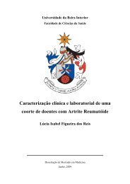 TESE DE MESTRADO.pdf - Ubi Thesis