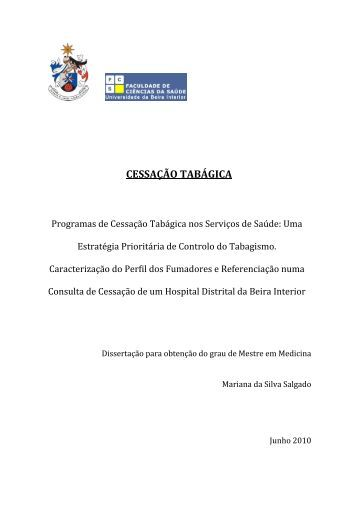 thesis ubi medicina 15062017 universal basic income (ubi) is a model for providing all citizens of a country or other geographic area with a given sum of money, regardless of their.