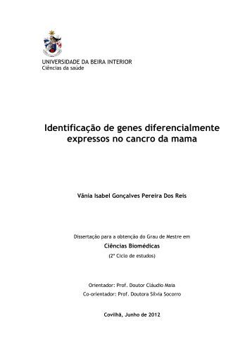 mba thesis on mergers and acquisitions
