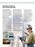 Die neue Generation von Ultraschall-Dickenmessgeräten - Seite 3