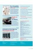 Immobilien, Logistik und Beschaffung: - LogRealCampus - Seite 5
