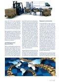 Immobilien, Logistik und Beschaffung: - LogRealCampus - Seite 7