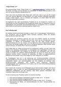 Foki Anschreiben - Fogos Kinder eV - Seite 2