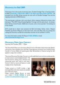 Shuttle - Discovery Point - Page 5