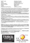 caderno de bitácora.FH11 - eniac informatica - Page 4