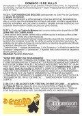 caderno de bitácora.FH11 - eniac informatica - Page 5