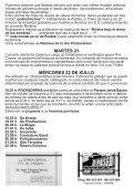 caderno de bitácora.FH11 - eniac informatica - Page 6