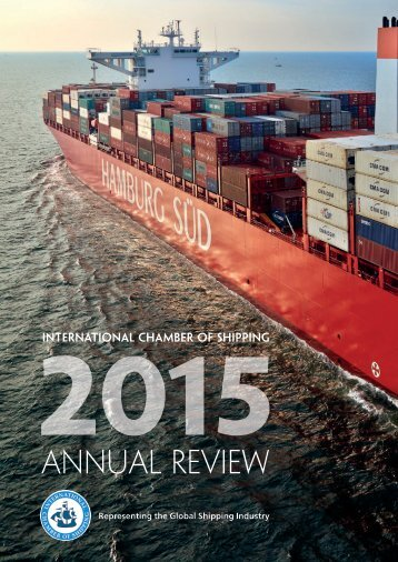 ics-annual-review-2015