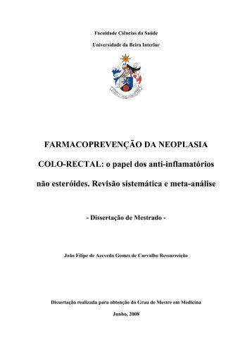 thesis ubi medicina Título, competências essenciais de comunicação clínica no curso de medicina  da fcs-ubi - revisão curricular e autoavaliação dos alunos orientador, paulo.
