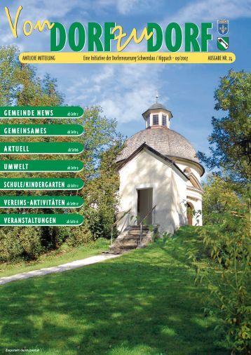 gemeinsames aktuell umwelt schule/kinDergarten ab Seite 11 ...