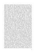 GESS-Bildungsnews - Seite 6