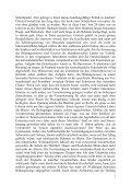 GESS-Bildungsnews - Seite 7