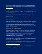 Avances tecnológicos automotrices - Page 2