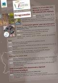 Français - Région Guyane - Page 2
