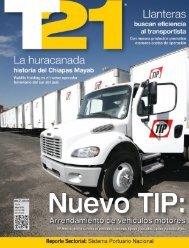Revista Mayo 2013.pdf - T21