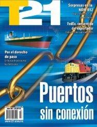 Revista T21 Junio 2007.pdf