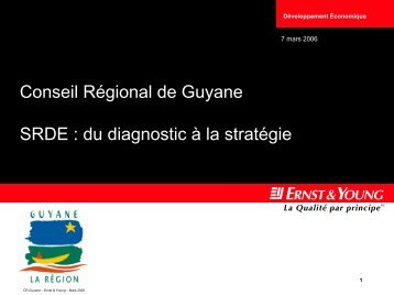 Le document consultable - Région Guyane