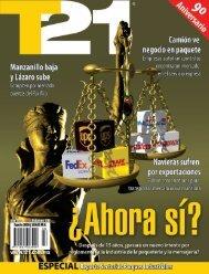 Revista T21 Agosto 2008.pdf