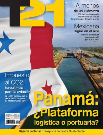 Revista T21 Abril 2012.pdf