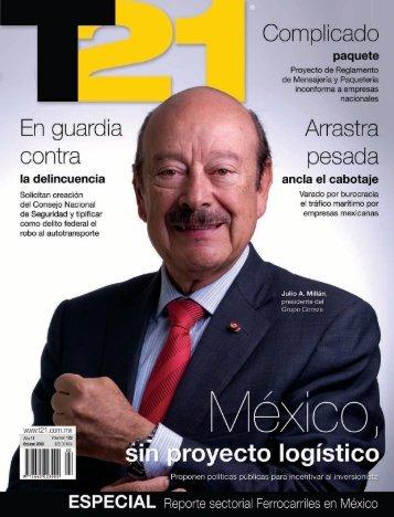 Revista T21 Octubre 2009.pdf