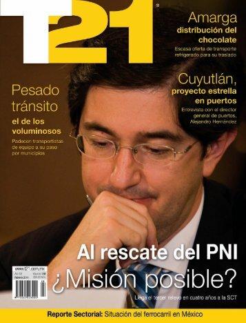 Revista T21 Febrero 2011.pdf