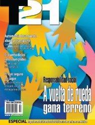 Revista T21 Febrero 2009.pdf