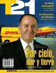 Revista T21 Diciembre 2007.pdf