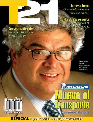 Revista T21 Octubre 2007.pdf