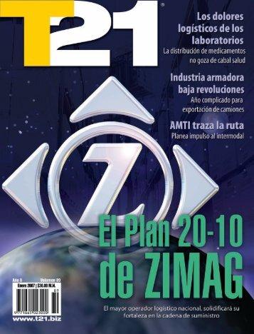 Revista T21 Enero 2007.pdf